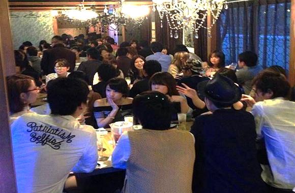 ☆9/7(木)50名限定『梅田コン』大阪開催の誰でも参加しやすい恋活&友活パーティーイベント♪初参加7割以上なので気軽に参加できます☆