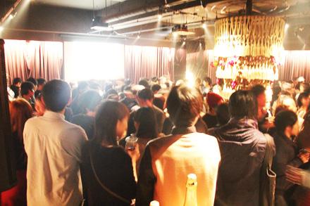 誰でも参加しやすい街コン&恋活、友活パーティー★洗練された空間で大人のパーティーを♪『心斎橋Safari』 開催