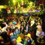 大阪ハロウィン2018はもうすぐ♪絶対楽しめる大阪ハロウィンスポット・イベント特集