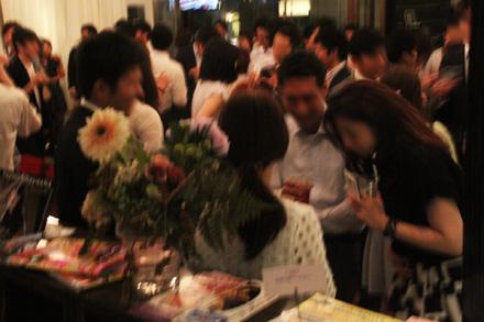 Event-com イベントコム | 街コン、オフ会、恋活友活情報