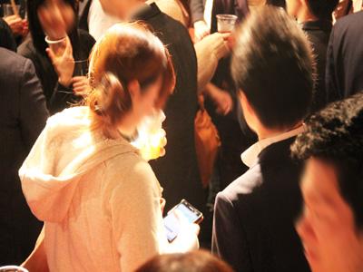 【100名規模】【名古屋】誰でも参加しやすい街コン&恋活、友活パーティー★落ち着いた大人の雰囲気♪フレンチシェフのオリジナル料理も楽しめます♪『伏見AZIONE』 開催