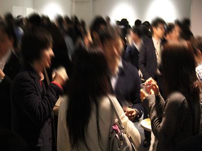 【100名規模】【大阪淀屋橋】誰でも参加しやすい街コン&恋活、友活パーティー★カジュアルで大人の落ち着いた内装♪和創作料理もお楽しみいただけます『JAPANESE DINING and WINE じょうのや』 開催