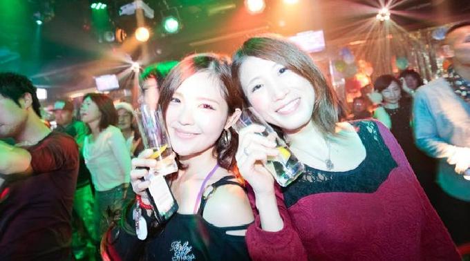 ★10/30(日)【心斎橋】400名HAPPYハロウィンパーティー2016♪「CHEVAL OSAKA」貸切開催!最高のハロウィンパーティーをみんなで楽しもう♪恋活&友活にも最適!大阪・ハロウィン・パーティー★