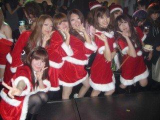 ★12/18(日)【大阪】250名HAPPYクリスマスパーティー2016♪恋活&友活にも最適!気軽にクリスマスを楽しもう♪7割の方がお一人で初参加♪