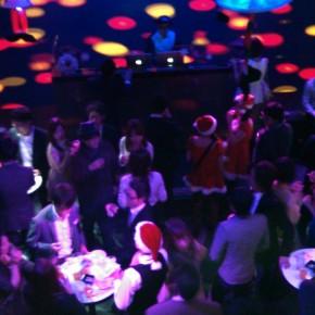 イベント,飲み会,クリスマス,Xmas,くりすます,クリスマスパーティー,くりぱ,クリパ,心斎橋,出会い,出逢い