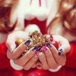 ★12/25(土)【100名規模】【表参道】HAPPYクリスマスパーティー2016♪恋活&友活に最適♪気軽にクリスマスを楽しもう♪★東京・表参道・飲み会・街コン・オフ会・イベント