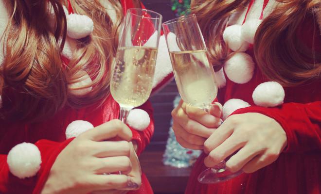 ★12/24(土)【200名規模】【恵比寿】HAPPYクリスマスイヴパーティー2016♪恋活&友活に最適♪気軽にクリスマスを楽しもう♪★東京・恵比寿・飲み会・街コン・オフ会・イベント