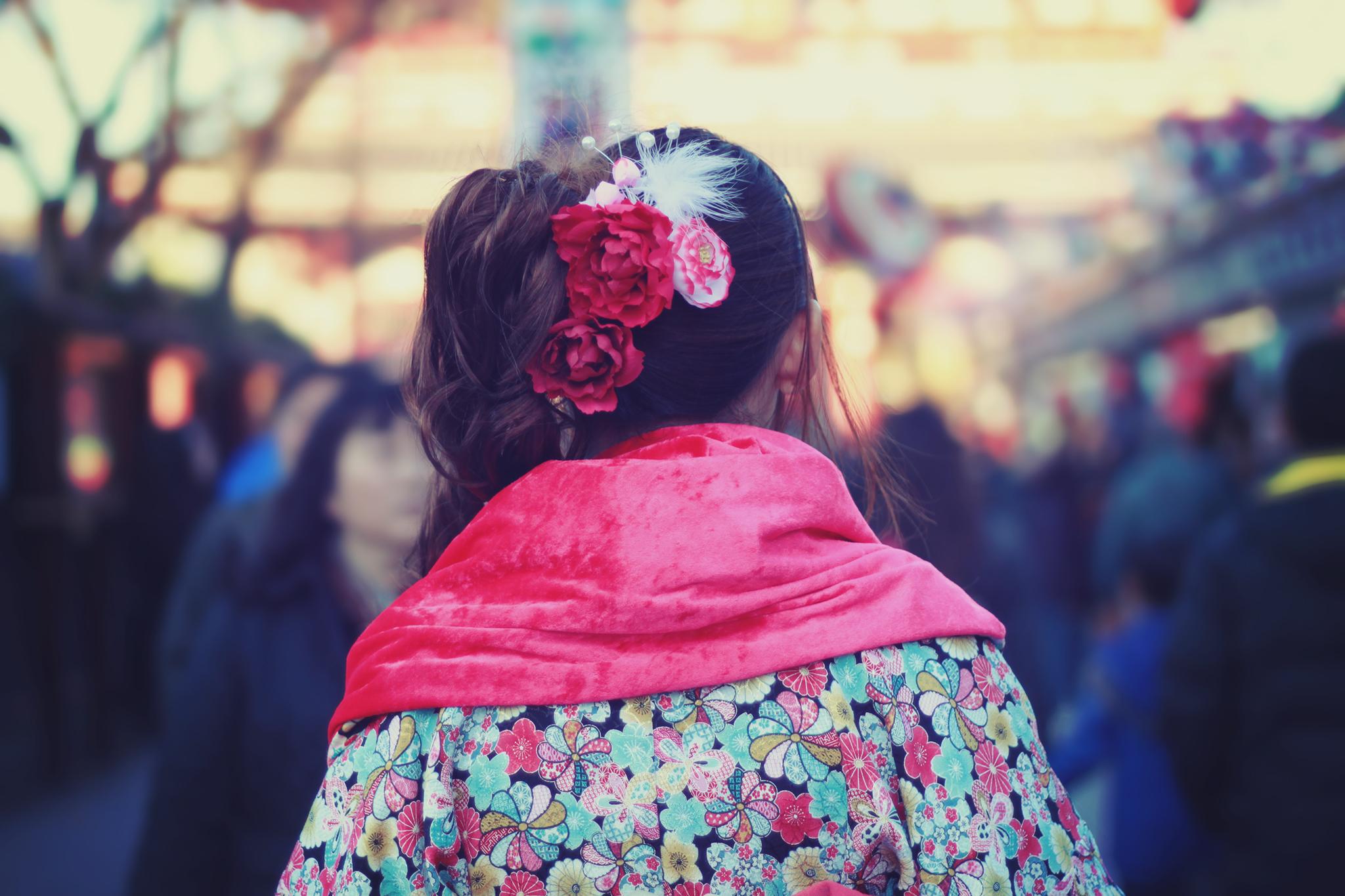★12/31(土)【200名規模】大阪心斎橋カウントダウンパーティー2016→2017♪みんなで一緒に新年をお祝いしよう!初参加、お一人参加大歓迎♪