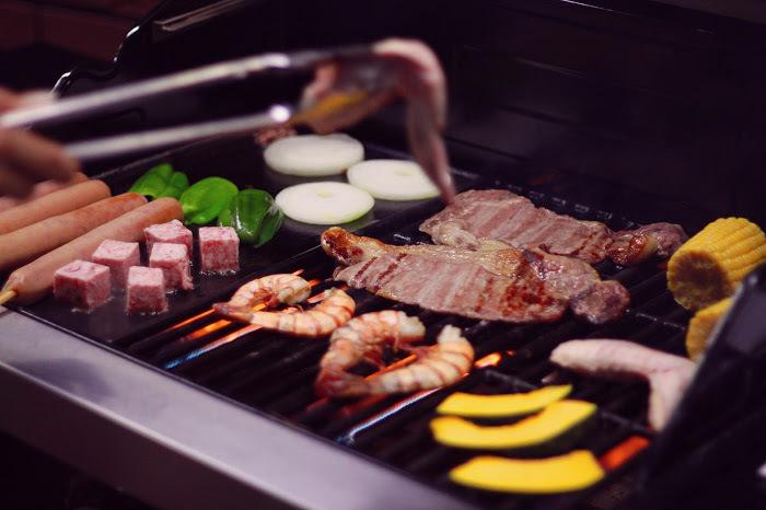 ★3/28(日)【BBQ】200名大阪バーベキューパーティー♪誰でも参加しやすい恋活&友活BBQイベント♪気軽に友達や恋人を作りに来てください♪7割の方がお一人で初参加です!♪★